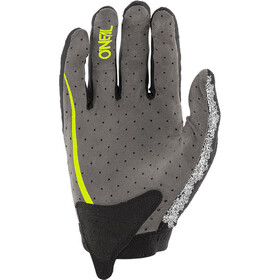 O'Neal AMX Gloves altitude-neon yellow